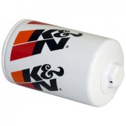 K&N HP-2001 FILTRO OLIO