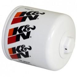 K&N HP-2010 FILTRO OLIO