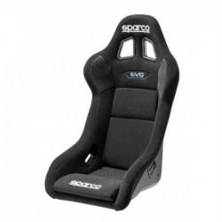 SEAT EVO QRT