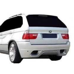 PARAGOLPES BMW X5 SPORT...