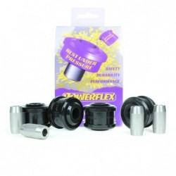 SILENTBLOCK POWERFLEX PFF3-203