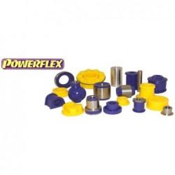 ADESIVO POWERFLEX 180MM X...