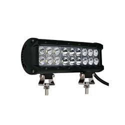 BARRA LED OSRAM WLO603