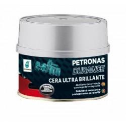 PETRONAS CERA ULTRA...