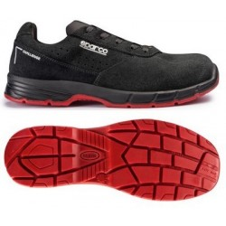 SNEAKERS SPARCO CHALLENGE...