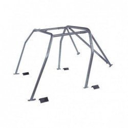 ROLL CAGE OMP AB / 105P / 182