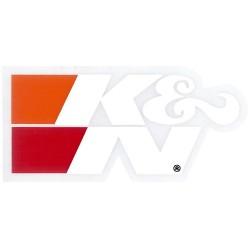 DECALCOMANIE / ADESIVI K &...