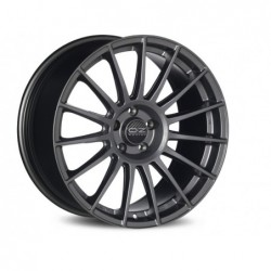 RIM OZ SUPERTURISMO LM...