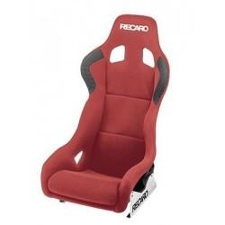 SEAT RECARO (FIA) PROFI SPG...