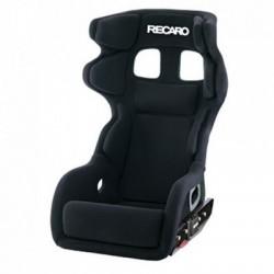 SEDILE RECARO (FIA) P 1300...